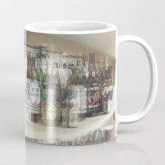 Scots Mug
