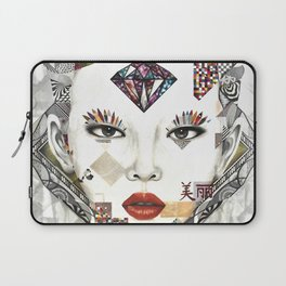 Sublime Laptop Sleeve