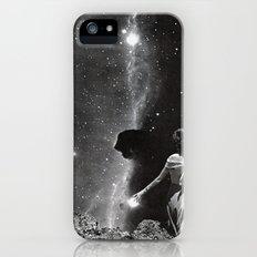 CREATION iPhone (5, 5s) Slim Case