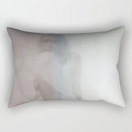 ail Rectangular Pillow