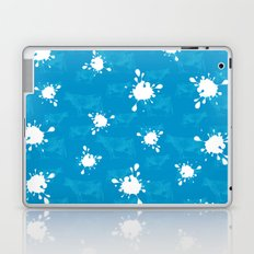 Milk It! Laptop & iPad Skin