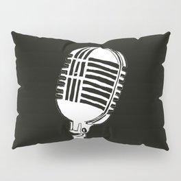 Sing it Pillow Sham