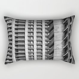 Frontier Rectangular Pillow