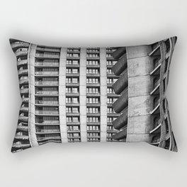 Frontier Rectangular Pillow
