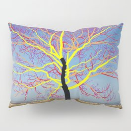 Onetree 02 Pillow Sham