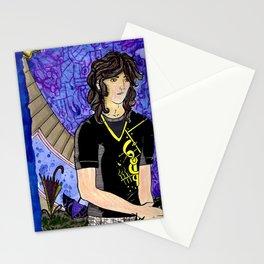 JULIO Stationery Cards