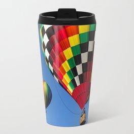 Up, up and Away Travel Mug