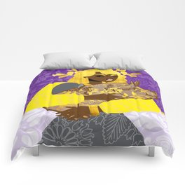 Year of the Pig Chinese Zodiac Comforters