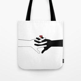 UniversaLove Tote Bag