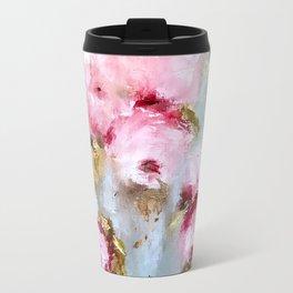 Cray Cray Travel Mug