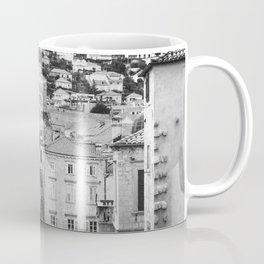 Dubrovnik 3.3 Coffee Mug