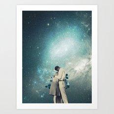 24916 Art Print
