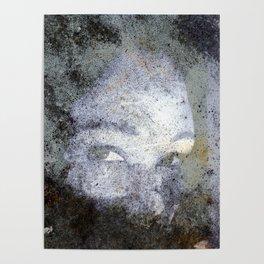 Mystique Series Poster