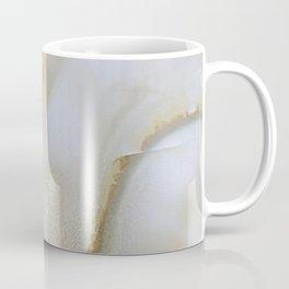 Spiritual glow Coffee Mug