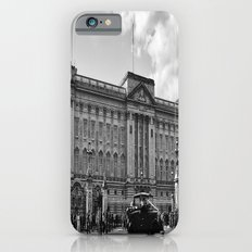 Back In The Day iPhone 6s Slim Case