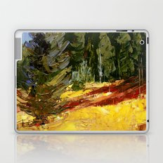 Out of the Meadow Laptop & iPad Skin