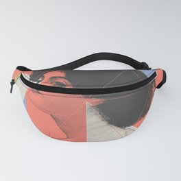 Val Fanny Pack