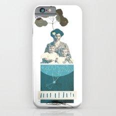HOWL// Slim Case iPhone 6s