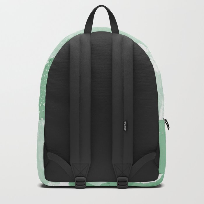 photosynthesis Backpack