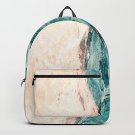 FLOW STATE Backpack