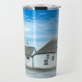 The Irish Bar Travel Mug
