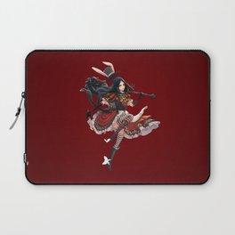 Royal Alice Laptop Sleeve