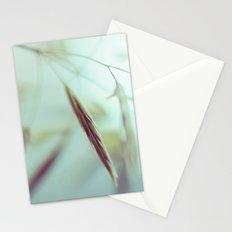 Last straw Stationery Cards