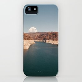Another Level iPhone Case