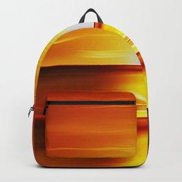 Gormley (Digital Art) Backpack