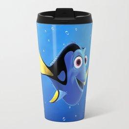 Finding Dory Travel Mug
