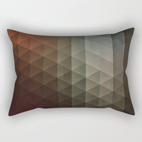 tryst lyss Rectangular Pillow