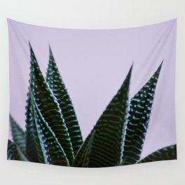 #136 Wall Tapestry
