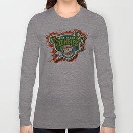 Zonics Long Sleeve T-shirt