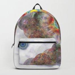 8818 Backpack
