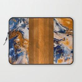 Lucent Forms: Todoroki Laptop Sleeve