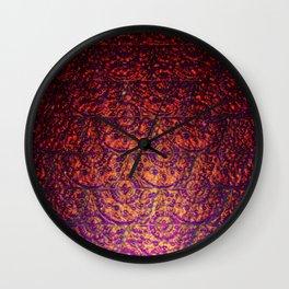 Jewels india Wall Clock