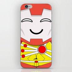 ChibizPop iPhone & iPod Skin