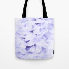 Lovely Daydream Tote Bag