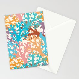 Poster Background | Pastel Stationery Cards