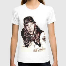 King Louie T-shirt