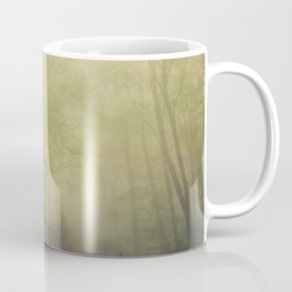 mellow morning Coffee Mug