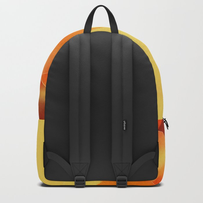 Autumn Equinox Backpack