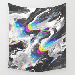 EASY Wall Tapestry
