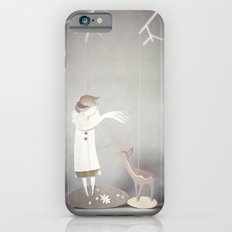But By A Thread iPhone 6s Slim Case