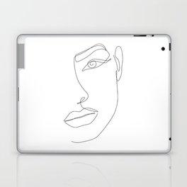 Eye Connection Laptop & iPad Skin