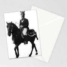 gap Stationery Cards