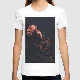 caught_in_a_lie.jpg T-shirt