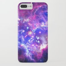 Galaxy. iPhone 7 Plus Slim Case