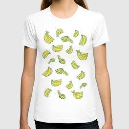 Bananal T-shirt