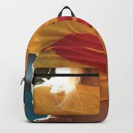 Feelin' Fine In '79 Backpack